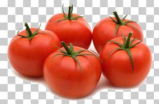 Plum Tomato Bush Tomato Pizza Fruit PNG