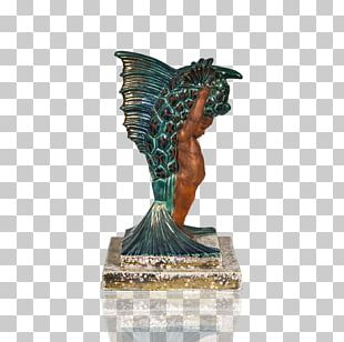 Bronze Sculpture Art Figurine Boulogne-sur-Mer PNG