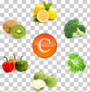 Diet Food Vegetarian Cuisine Leaf Vegetable Therapy PNG