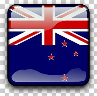 Flag Of Australia Flag Of The United Kingdom Flag Of Pakistan Flag Of Panama PNG