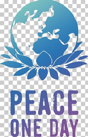 Peace One Day International Day Of Peace Symposium On War September 21 PNG