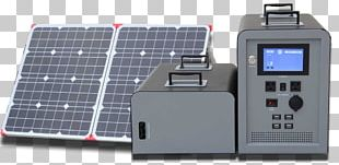 Battery Charger Product Design Electronics PNG
