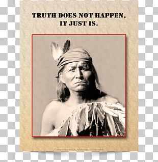 Edward S. Curtis Native Americans In The United States Apache Black Indians In The United States Indigenous Peoples Of The Americas PNG