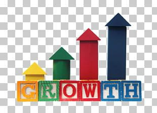 Management Small Business Company Economic Growth PNG