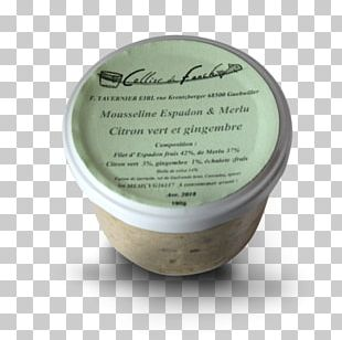 Rillettes Apéritif Ingredient Hake Sauce Mousseline PNG