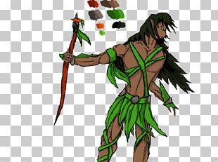 Costume Design Illustration Legendary Creature Animated Cartoon PNG