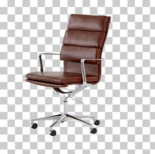Model 3107 Chair Eames Lounge Chair Office & Desk Chairs PNG