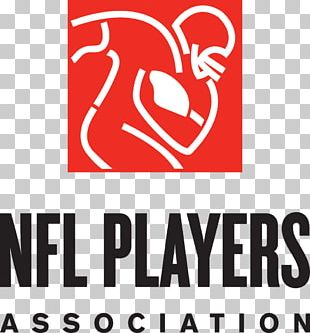NFL National Football League Players Association Trade Union United States Football Player PNG