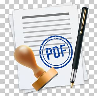 Office Supplies Material Brand PNG