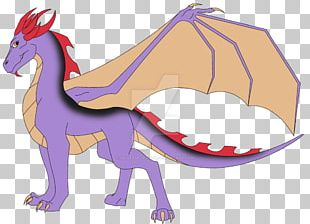 Spyro: Year Of The Dragon The Legend Of Spyro: Darkest Hour Malefor Call Of Duty: Zombies PNG