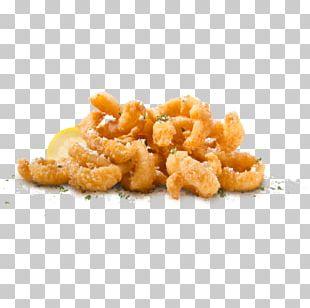 Squid As Food Tempura Squid Roast Japanese Cuisine PNG