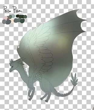 Tail PNG