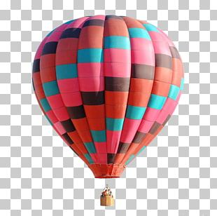 Albuquerque International Balloon Fiesta Flight Hot Air Balloon Aircraft PNG