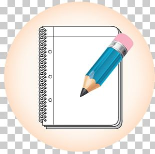 Avalon Free Public Library Book Office Supplies PNG