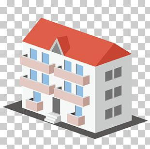 Architecture Computer Icons Property PNG