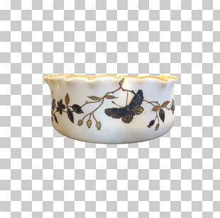 Ceramic Tableware Bowl Porcelain PNG