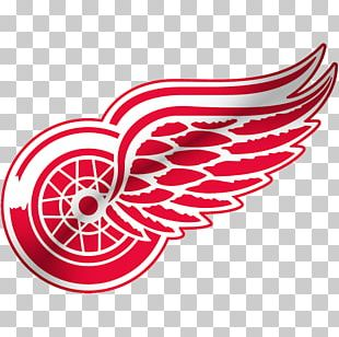Detroit Red Wings National Hockey League Stanley Cup Playoffs Washington Capitals PNG