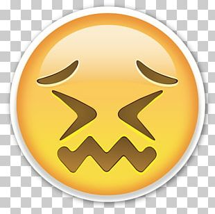Emojipedia Sticker Smile Emoticon PNG