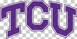 Texas Christian University TCU Horned Frogs Men's Basketball TCU Horned Frogs Football TCU Horned Frogs Baseball Logo PNG