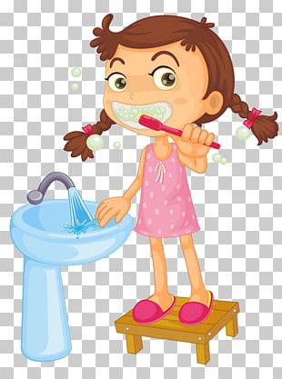 Tooth Brushing Graphics Dentistry PNG