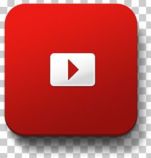 YouTube Computer Icons Social Media Organization PNG