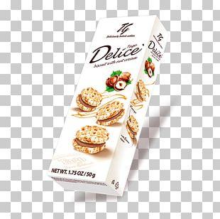 Breakfast Cereal Flavor Product Finger Food PNG