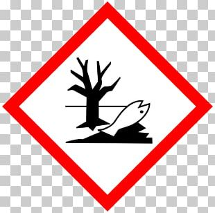 GHS Hazard Pictograms Globally Harmonized System Of Classification And Labelling Of Chemicals Symbol PNG