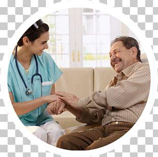 Nursing Care Health Care Nursing Home Home Care Service Old Age PNG