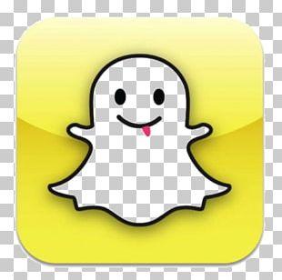 Snapchat Social Media Snap Inc. Marketing Business PNG