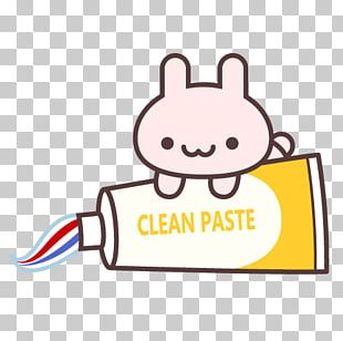 Tooth Brushing Toothpaste Dentist 歯科 PNG