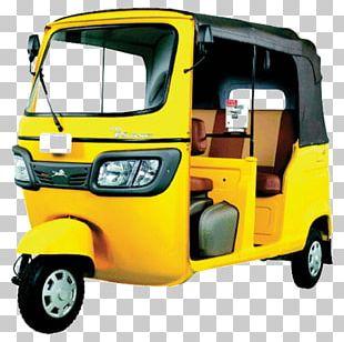 Chennai Coimbatore Car Auto Rickshaw Bajaj Auto PNG