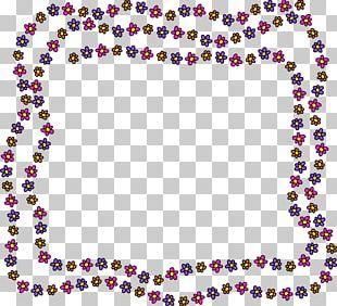 Floral Design Desktop Photography PNG