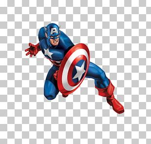 Captain America Iron Man Sticker Superhero Marvel Comics PNG