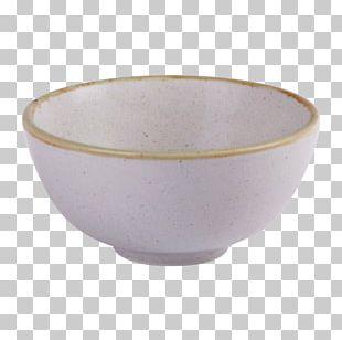 Ceramic Tableware Bowl Plate Buffet PNG