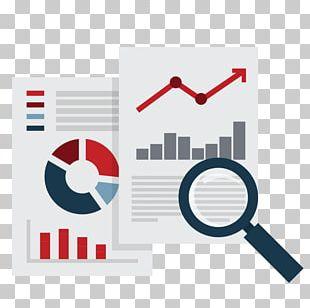 Market Research Data Analysis Big Data Analytics PNG