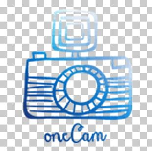 Photography Camera Computer Icons PNG