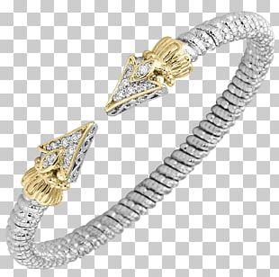 Vahan Jewelry Bracelet Jewellery Costume Jewelry Bangle PNG