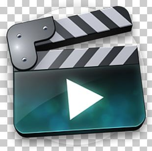 Video Editing Computer Icons Film Editing PNG