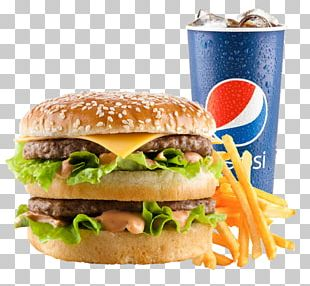 Fast Food Hamburger Junk Food Pizza Zapiekanka PNG