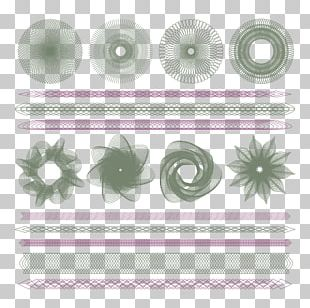 Watermark Pattern PNG Images, Watermark Pattern Clipart Free Download