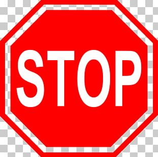 Priority Signs Stop Sign Traffic Sign PNG