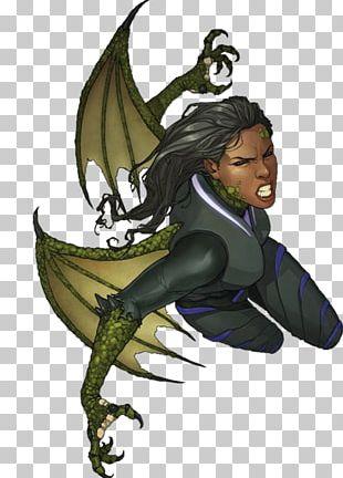 DC Universe Online Voodoo DC Comics Comic Book Character PNG