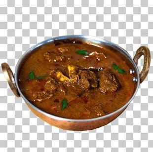 Indian Cuisine Mutton Curry Punjabi Cuisine Biryani Goat PNG