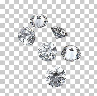 Diamond Color Engagement Ring Jewellery Wedding Ring PNG