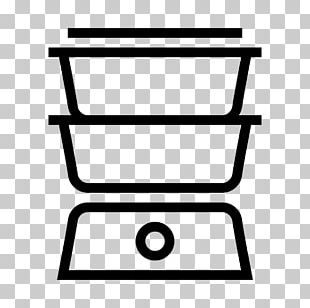 Food Steamers Computer Icons Home Appliance Cooking PNG