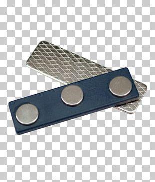 Name Tag Badge Pin Fastener PNG
