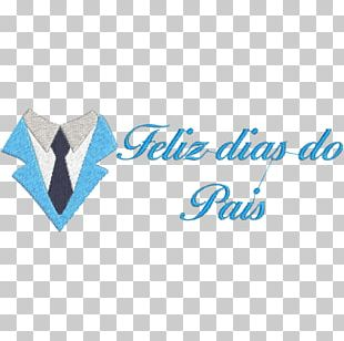 Brand Golf Logo Adidas Sport PNG