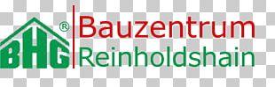 Dentist Surgery COPV.berlin Practice Lankwitz Doctor Of Medicine PNG