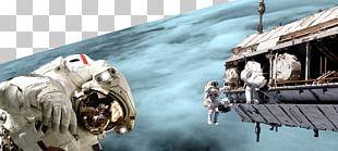 Human Mission To Mars Human Spaceflight Spacecraft NASA PNG