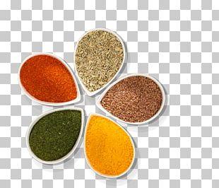 Ras El Hanout Spice Food Garam Masala Retail PNG